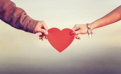 những lưu ý cần phải rõ nếu muốn tình yêu mãi hạnh phúc bền vững