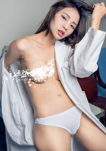 1gom88.com Rachel Quyên