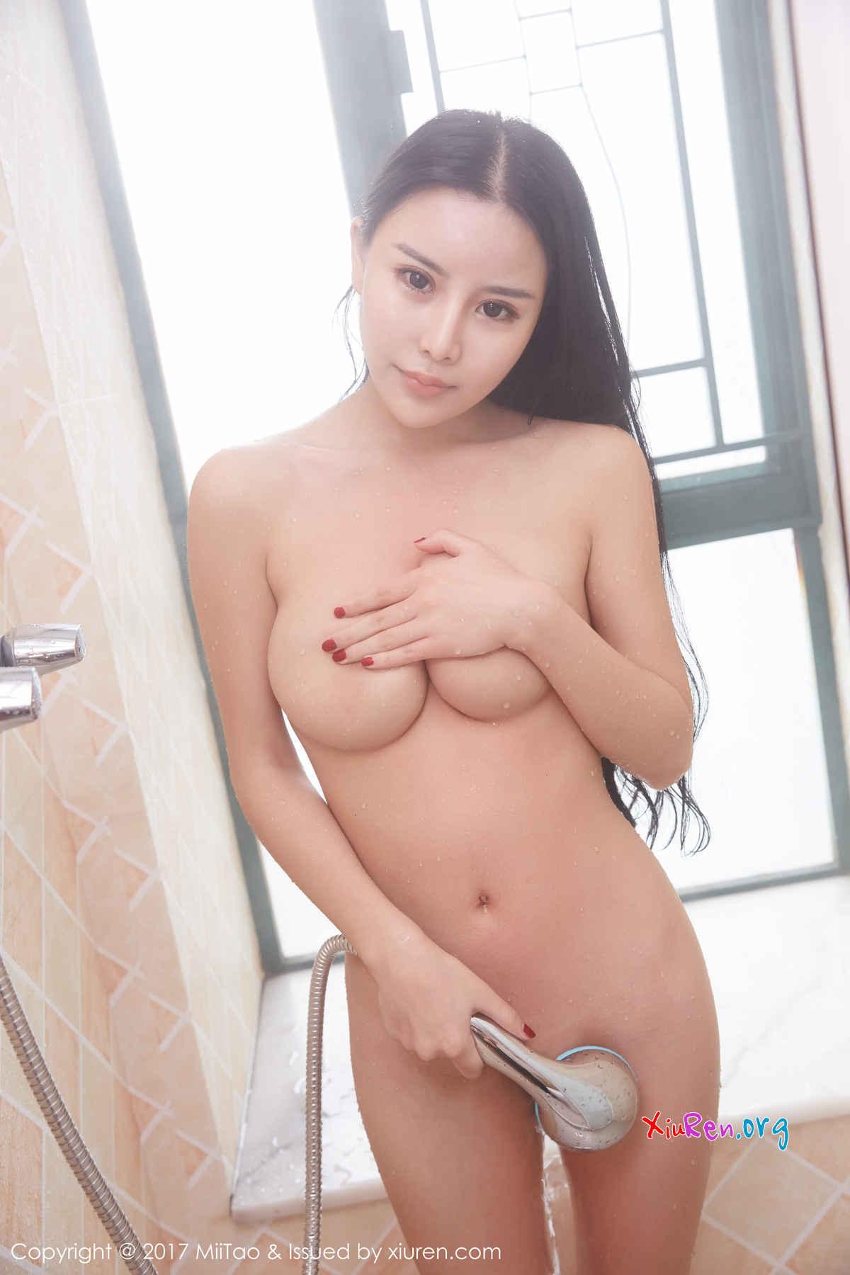 anh-gai-vip-nguc-khung-nha-cai-188bet-26