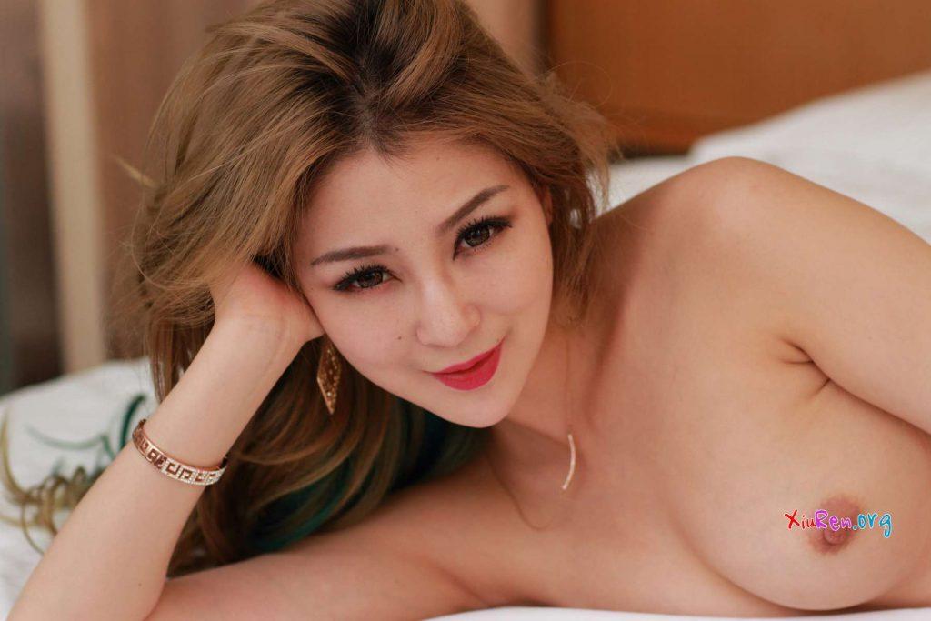 ảnh gái khỏa thân lộ ti 188bet 1gom88.com