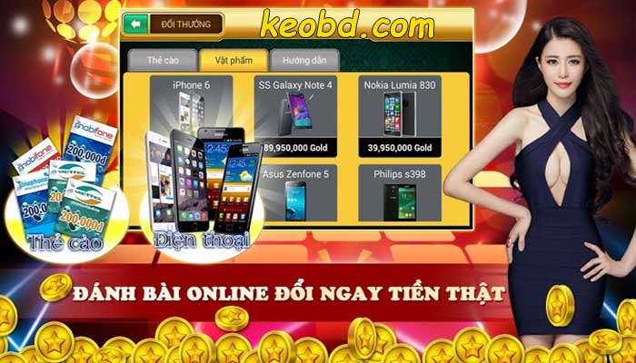 choi game online an tien o 188bet