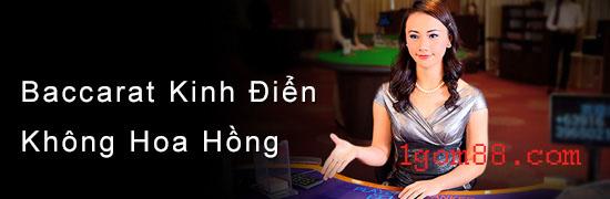 luat choi baccarat khong hoa hong casino 188bet