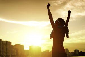 bí quyết thành công từ những người đi trước chia sẻ