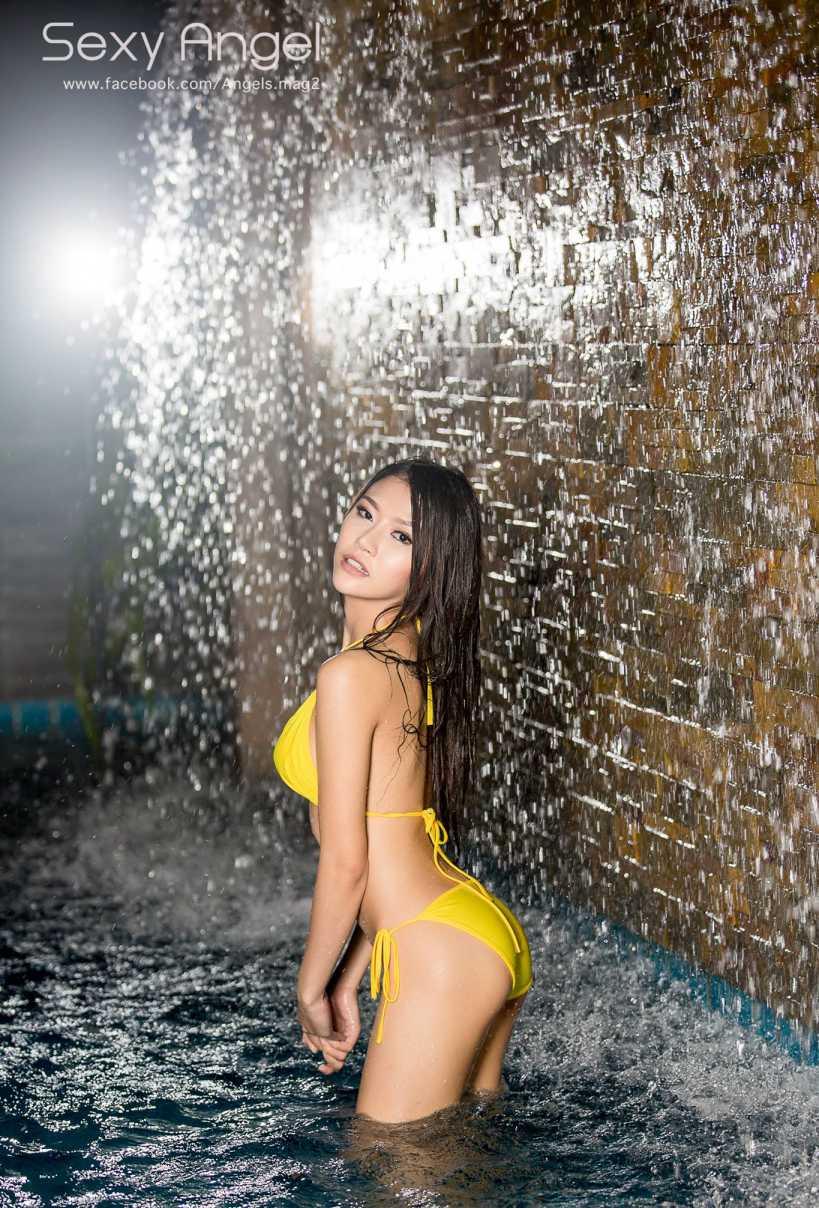 nguoi-mau-thai-lan-sexy-10