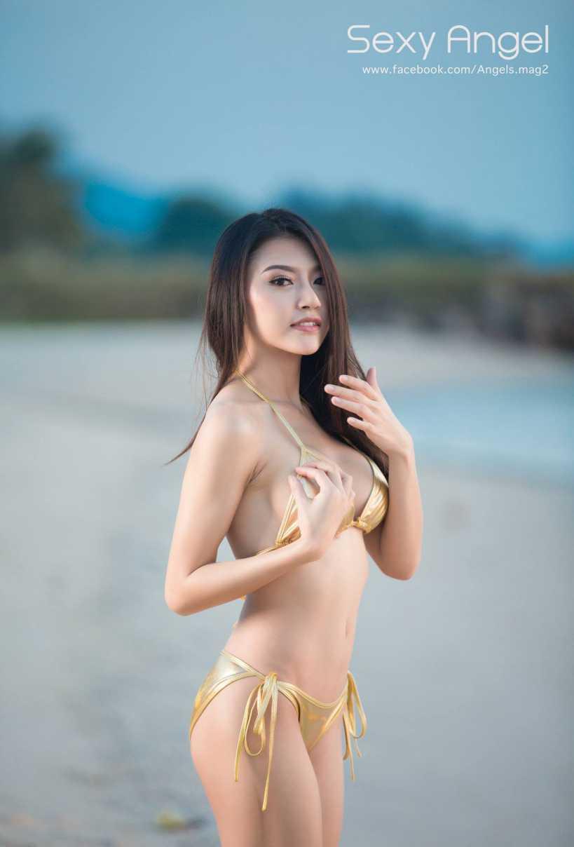 nguoi-mau-thai-lan-sexy-11