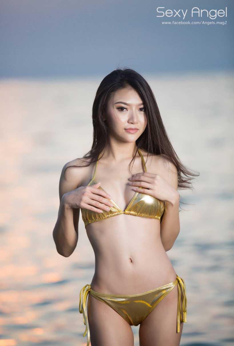 nguoi-mau-thai-lan-sexy-12