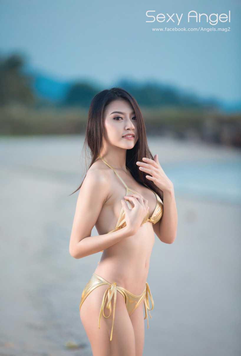 nguoi-mau-thai-lan-sexy-14