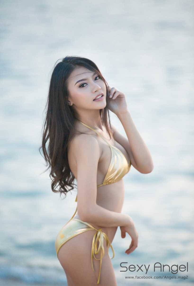 nguoi-mau-thai-lan-sexy-17