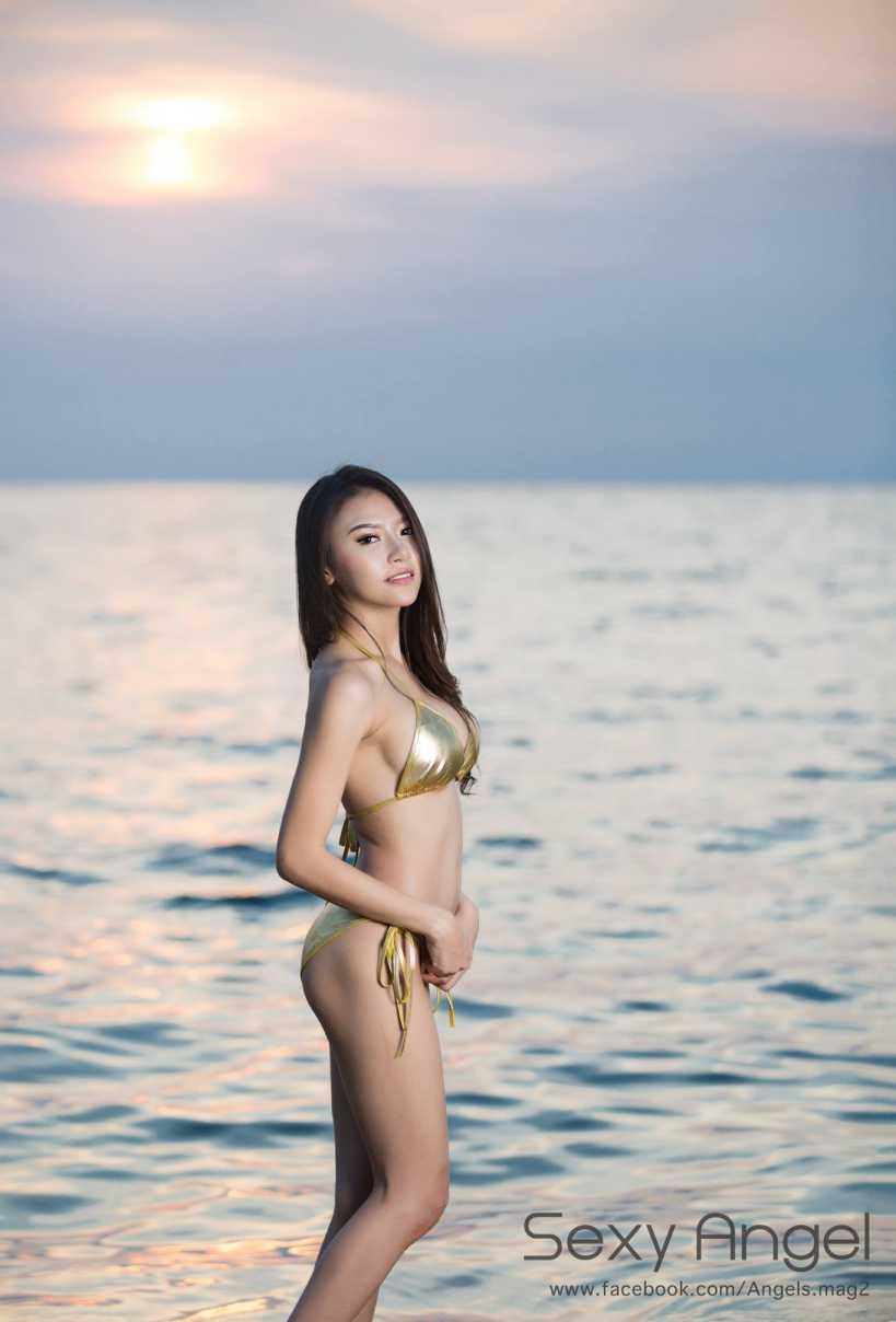 nguoi-mau-thai-lan-sexy-18