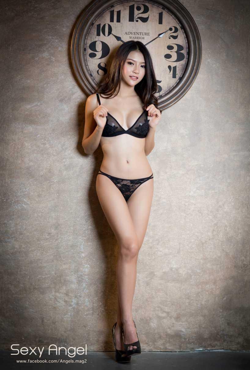 nguoi-mau-thai-lan-sexy-21