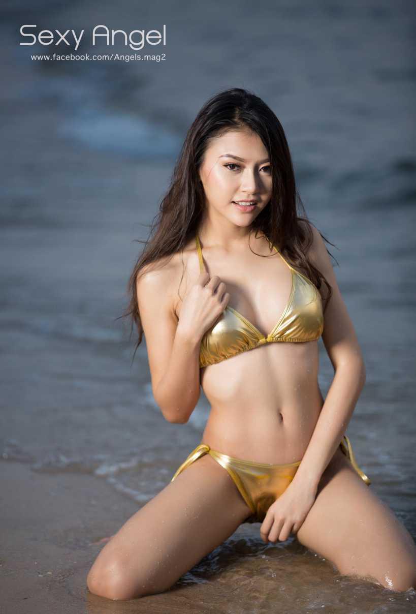 nguoi-mau-thai-lan-sexy-25