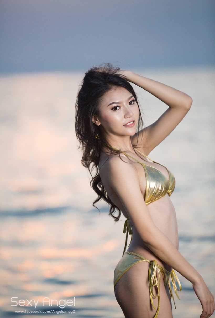nguoi-mau-thai-lan-sexy-28