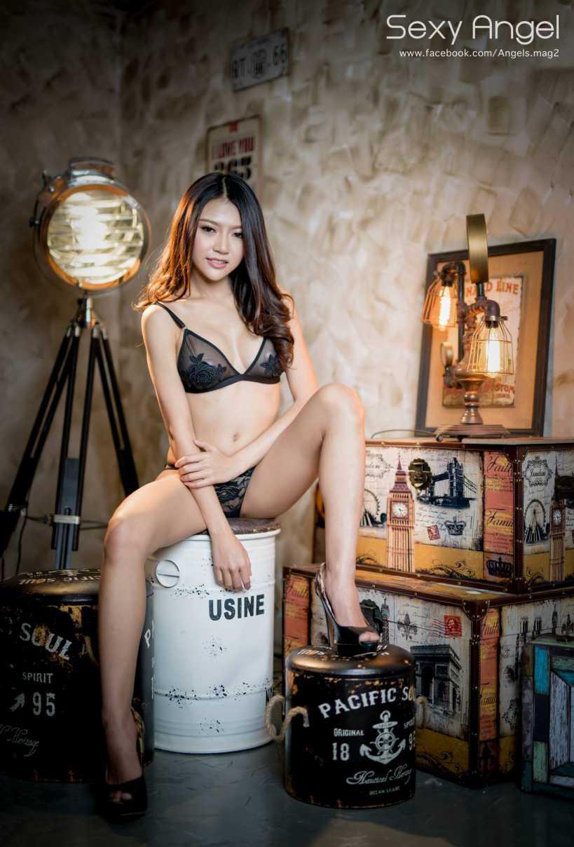 nguoi-mau-thai-lan-sexy-30
