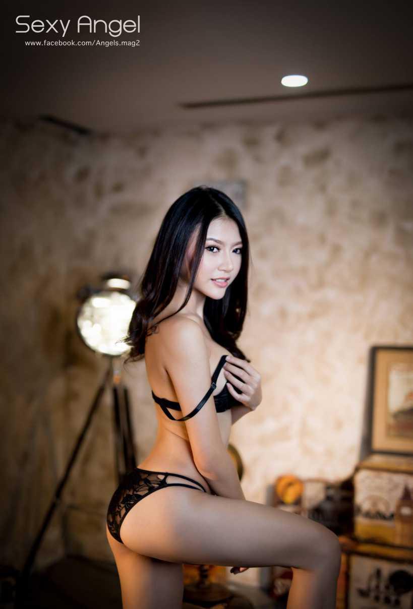 nguoi-mau-thai-lan-sexy-32