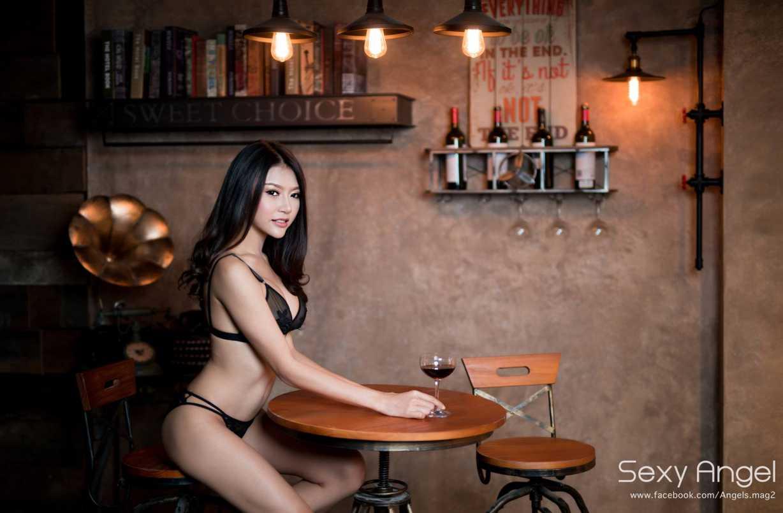 nguoi-mau-thai-lan-sexy-33