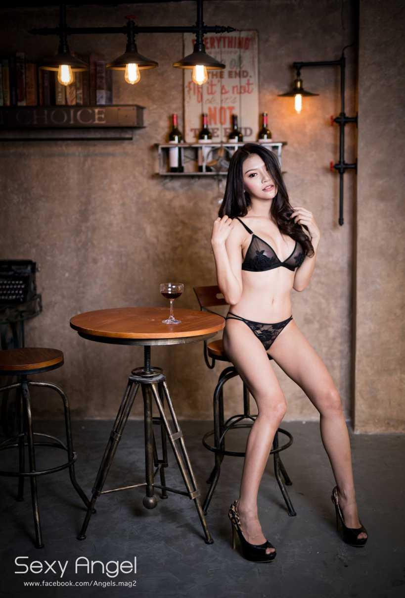 nguoi-mau-thai-lan-sexy-34