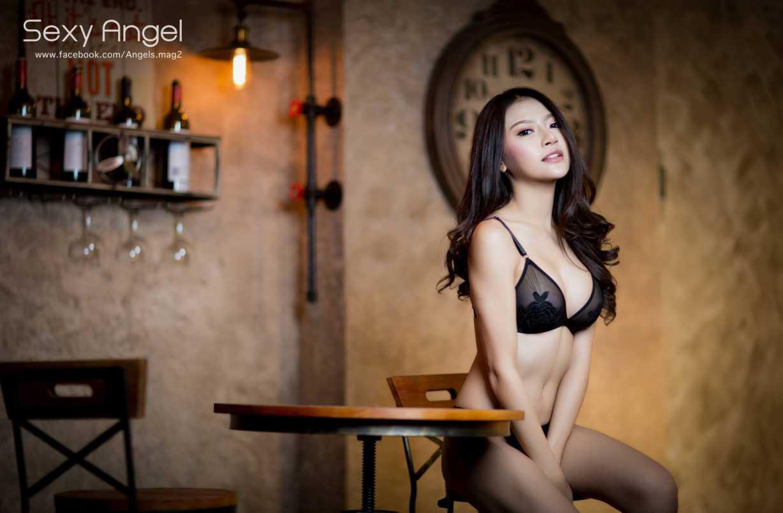 nguoi-mau-thai-lan-sexy-35