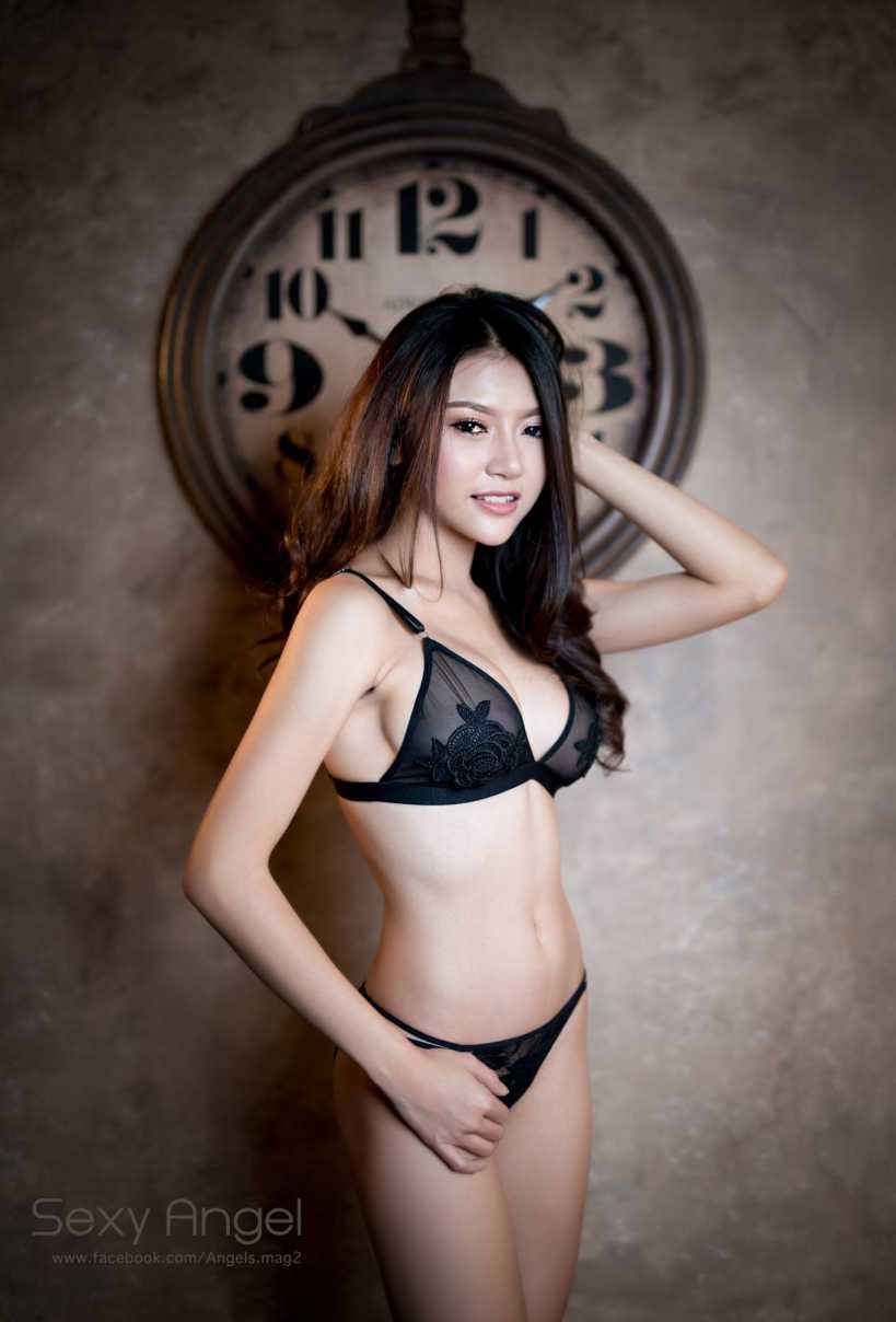 nguoi-mau-thai-lan-sexy-36