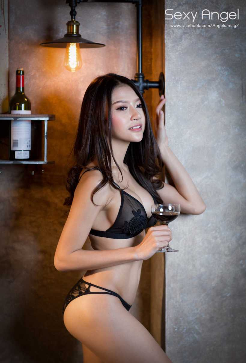 nguoi-mau-thai-lan-sexy-40