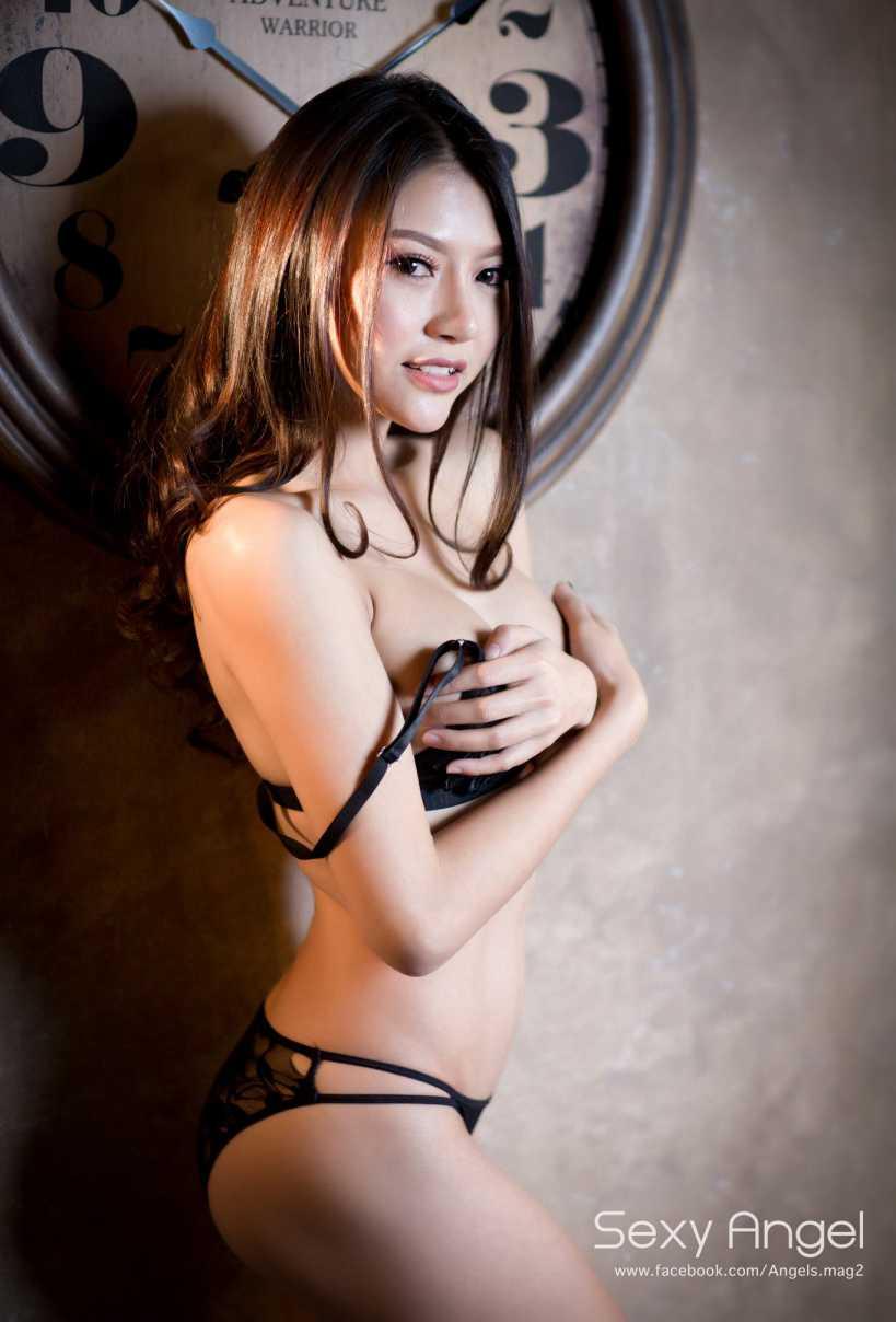 nguoi-mau-thai-lan-sexy-41