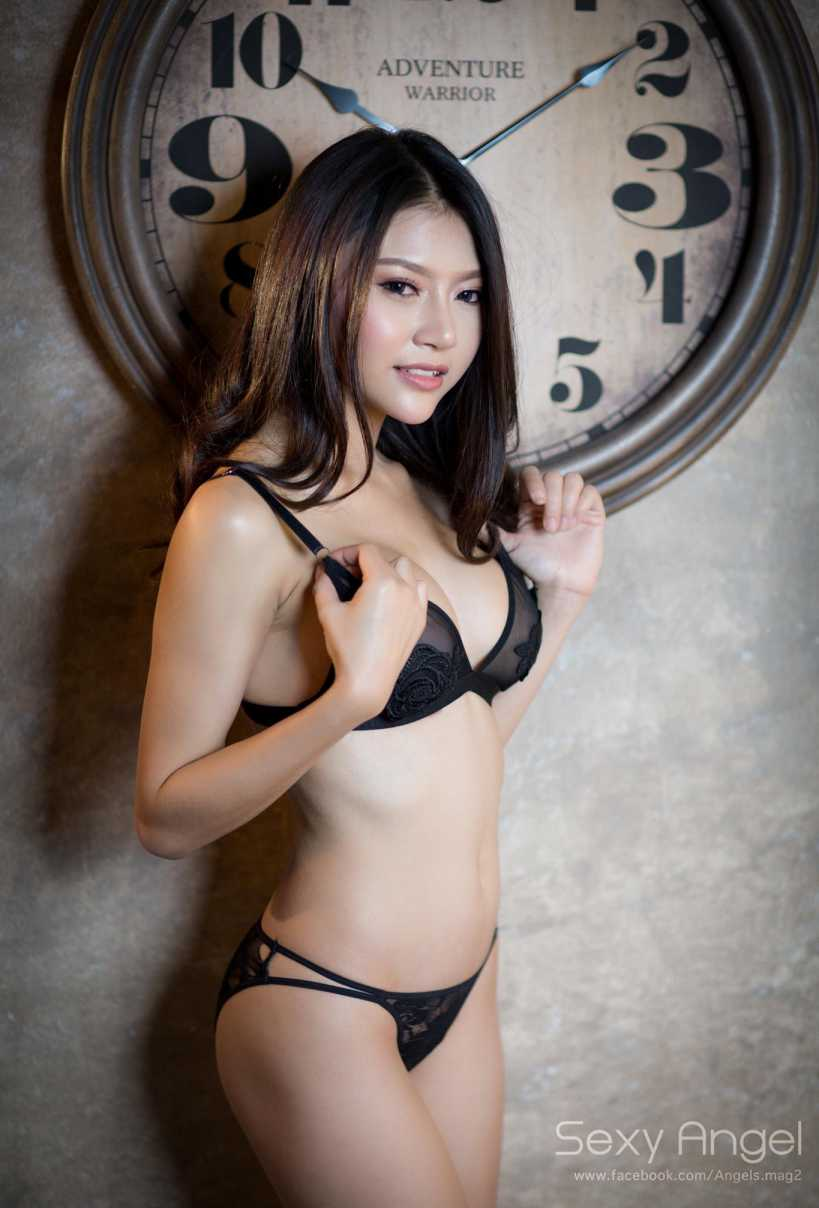 nguoi-mau-thai-lan-sexy-43