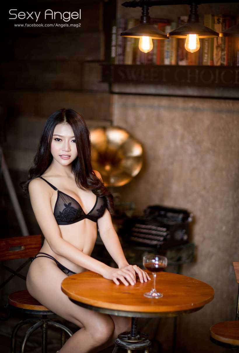 nguoi-mau-thai-lan-sexy-44
