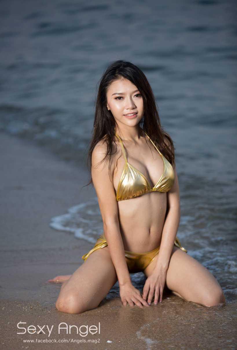 nguoi-mau-thai-lan-sexy-9
