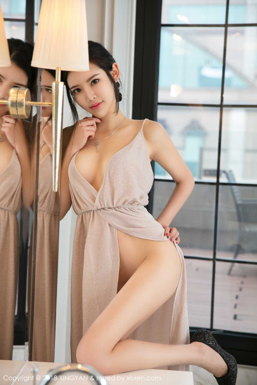 sexy-girl-chan-dai-15