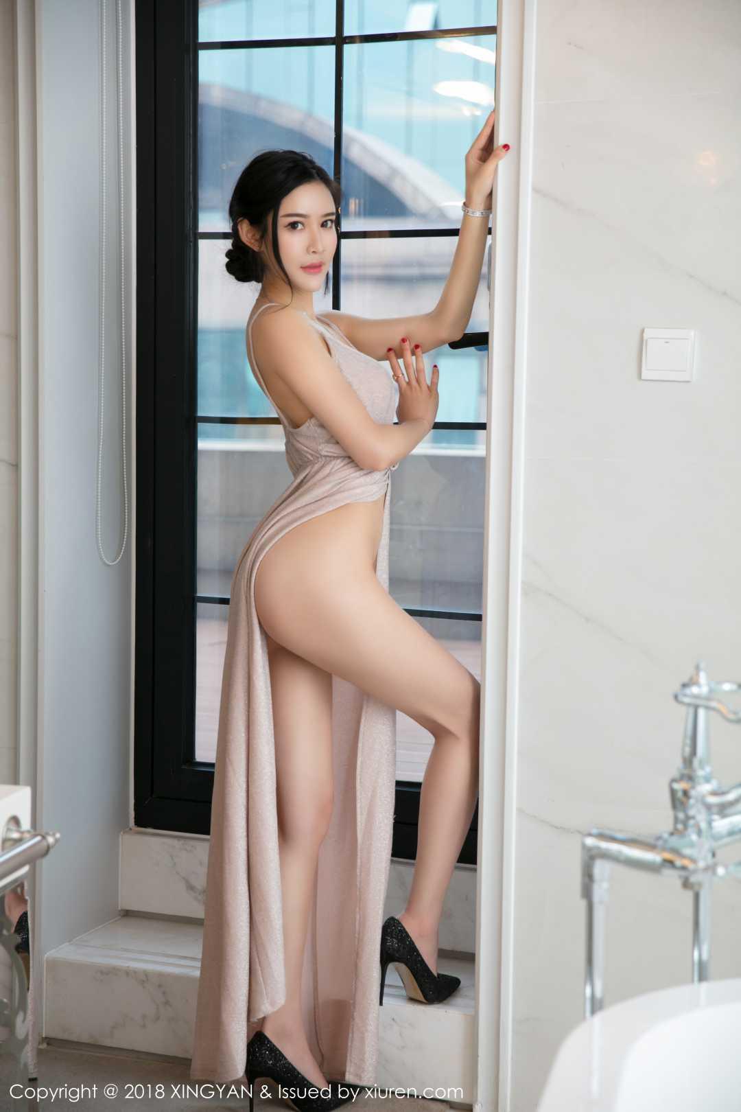 sexy-girl-chan-dai-16