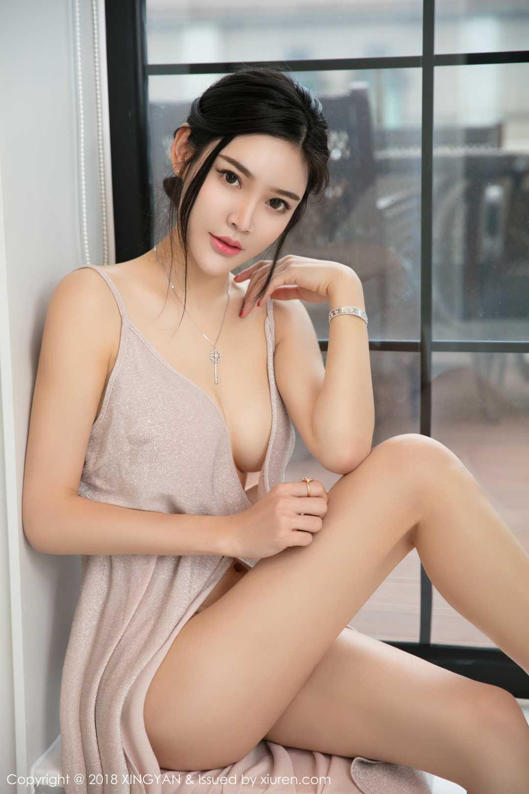 sexy-girl-chan-dai-19