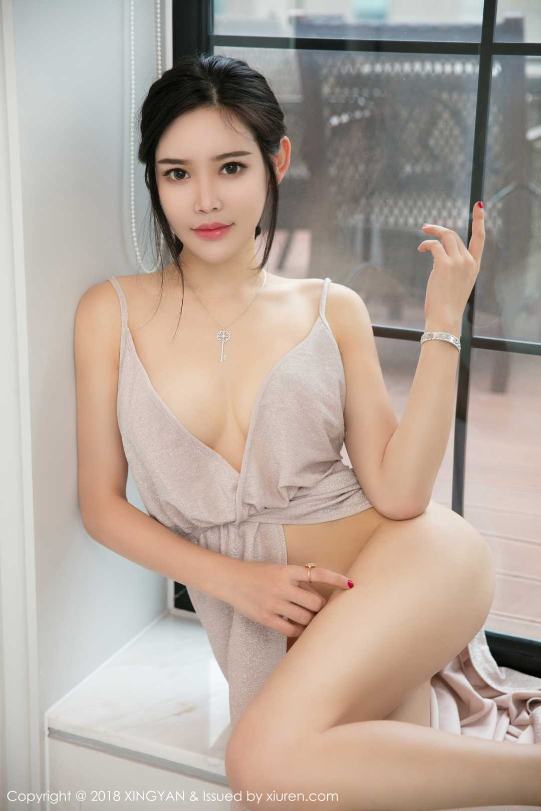 sexy-girl-chan-dai-23