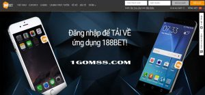 tai apps 188bet