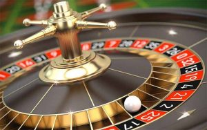 tro choi roulette 188bet