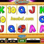 Web game online nào đáng chơi nhất? Nhà cái nào tặng tiền cược?