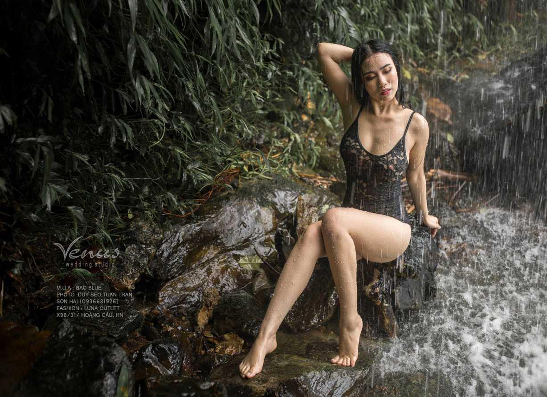 Linh-Miu-tha-rong-nguc-lo-ti-44