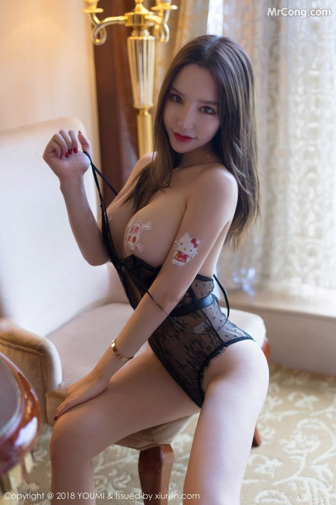 Zhou-Yuxi-nguc-khung-12