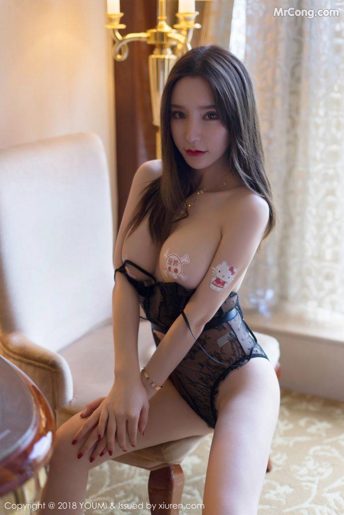 Zhou-Yuxi-nguc-khung-13