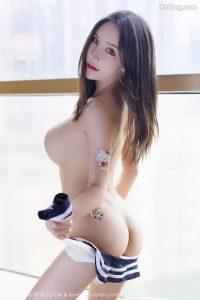 Zhou-Yuxi-nguc-khung-6