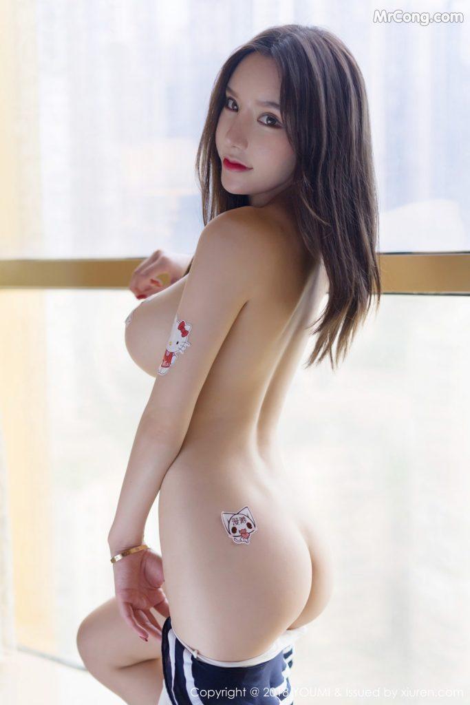 Zhou-Yuxi-nguc-khung-9