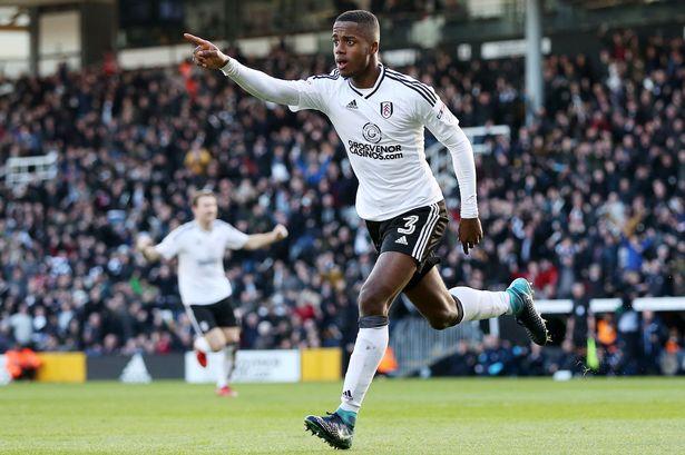 Fulham sẽ trở thành ngựa ô tại Premier League 2018?