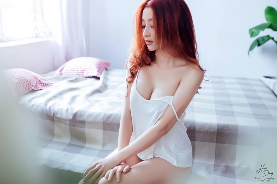 gai-viet-nude-4