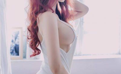 gai-viet-nude