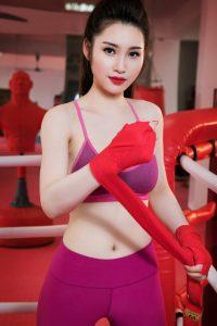 gai-xinh-tap-gym-12