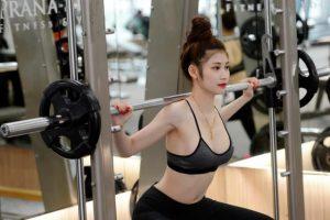 gai-xinh-tap-gym-2