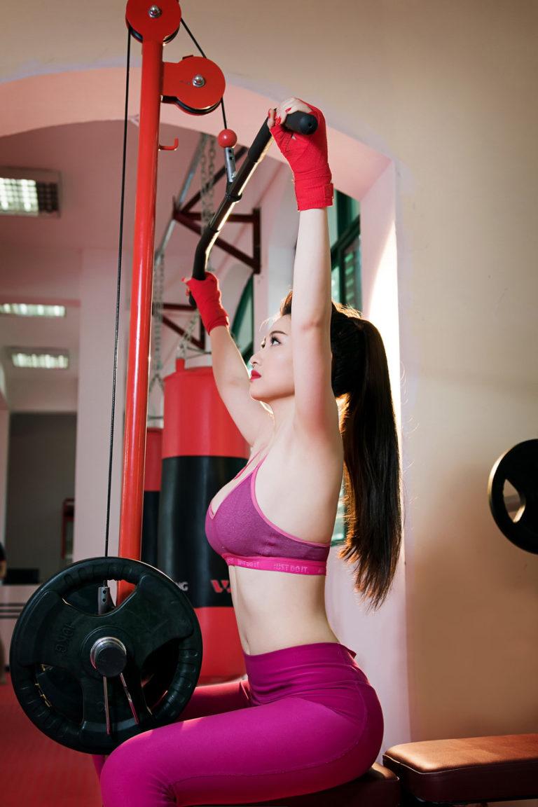 gai-xinh-tap-gym-8