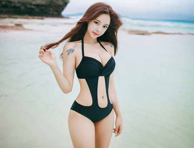 jo min young 1