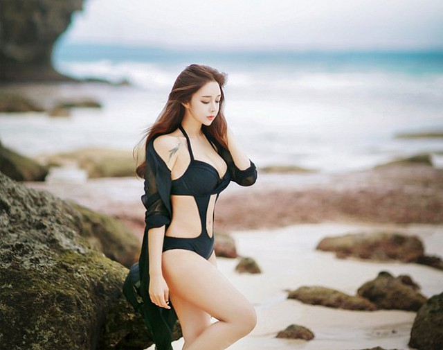 jo min young 2