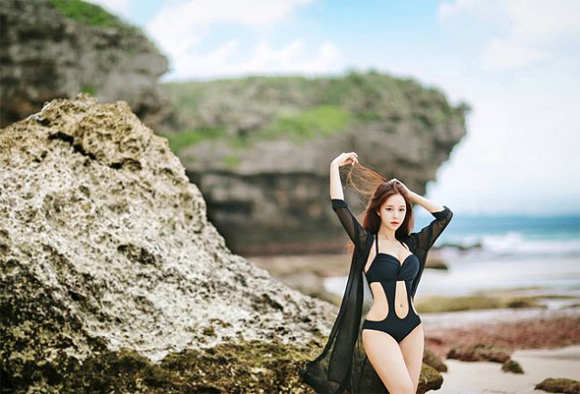 jo min young 7
