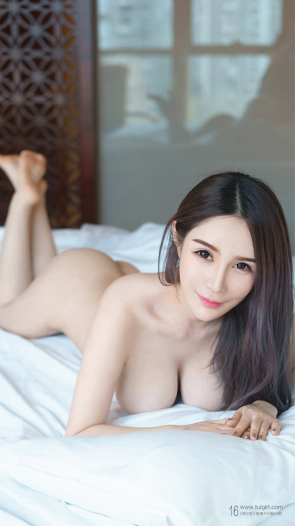 pg-han-quoc-khoa-than-10