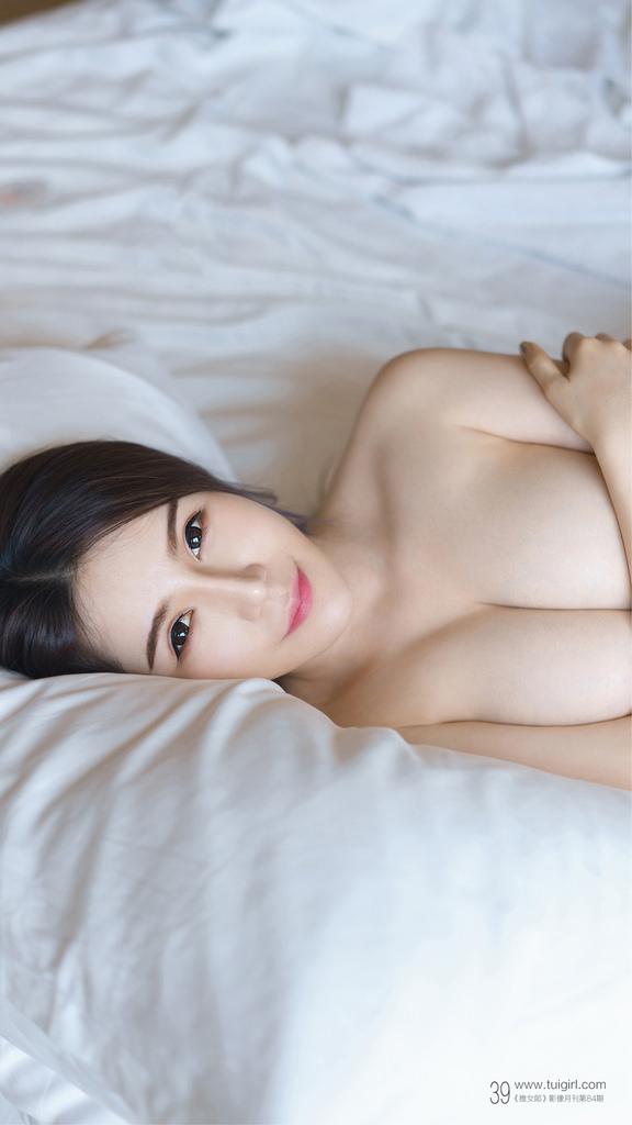 pg-han-quoc-khoa-than-11